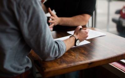 Tips for legal advice about your separation